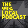The 99% Local Podcast