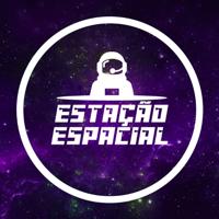Estação Espacial podcast