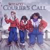 Skyjacks: Courier's Call artwork