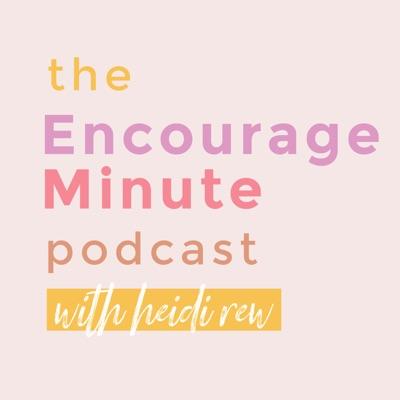 Encourage Minute