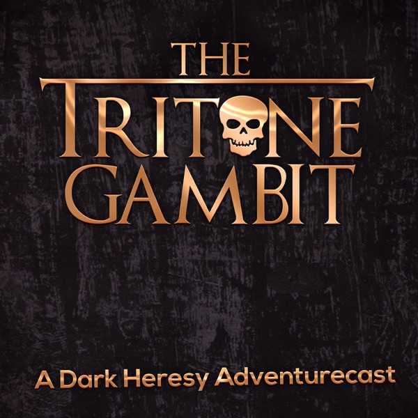 The Tritone Gambit