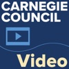 Carnegie Council Video Podcast artwork