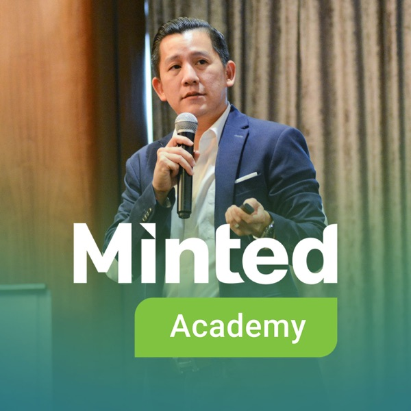 Minted Academy