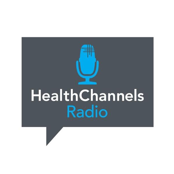 HealthChannels Radio