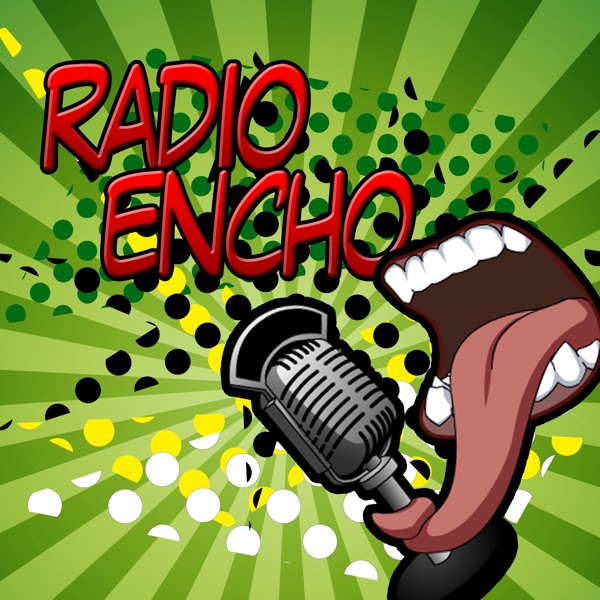 Radio Encho » Radio Encho