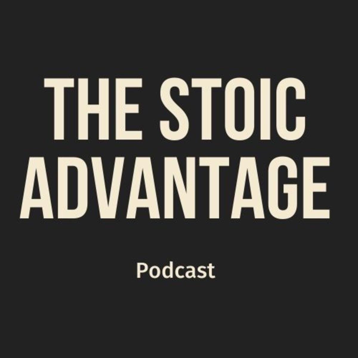 The Stoic Advantage
