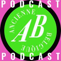 Ancienne Belgique podcast