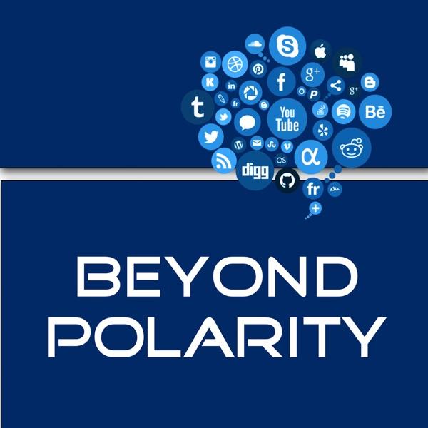 Beyond Polarity