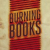 Burning Books artwork
