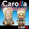 Carolla Classics artwork