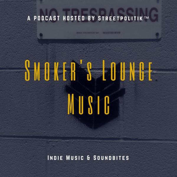 STPK's Smoker's Lounge Music
