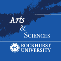 Arts & Sciences podcast