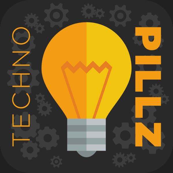 TechnoPillz