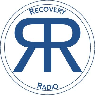 Recovery Radio LHC