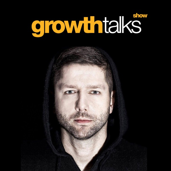 Growth Talks by Michal Sadowski