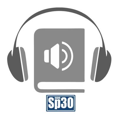 AudioStorie - #RadioSP30