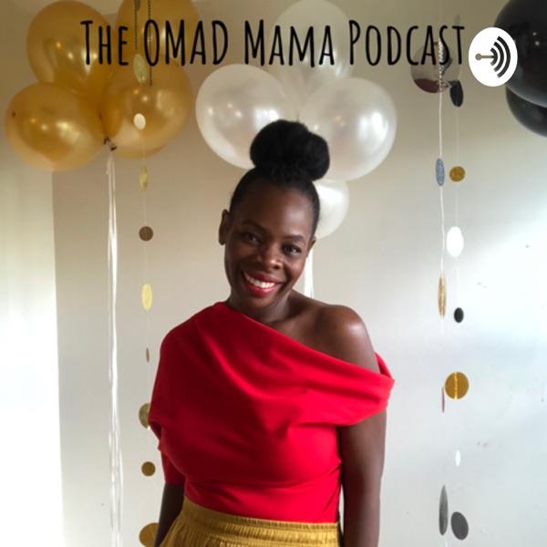The OMAD Mama