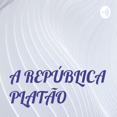 A REPÚBLICA PLATÃO:Aleques