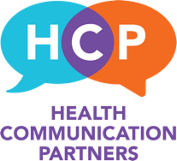 10 Minutes to Better Patient Communication