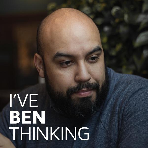 IveBenThinking