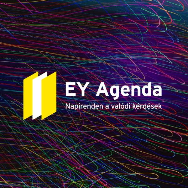EY Agenda - Napirenden a valódi kérdések
