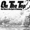 On The Top Coaching Podcast artwork