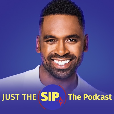 Just The Sip:E! News