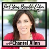 Living and Loving Your Life- A Podcast For Moms artwork