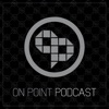 On Point Podcast
