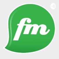 DCUfm podcast