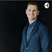 Ryan Fay Podcast podcast