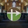 GHWC Sermons artwork