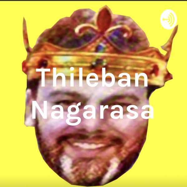 Thileban Nagarasa