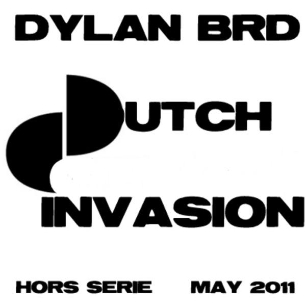 Dylan Brd's Podcast