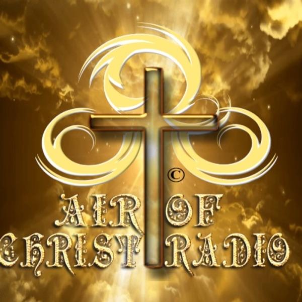 Air of Christ Radio