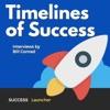 Leadership, Politics & Business - Timelines of Success artwork