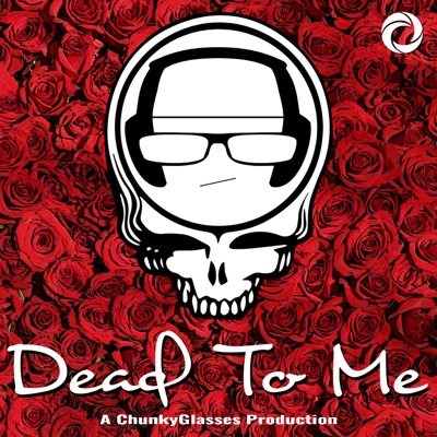 Dead To Me:Dead To Me