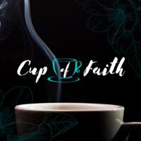 Cup of Faith podcast