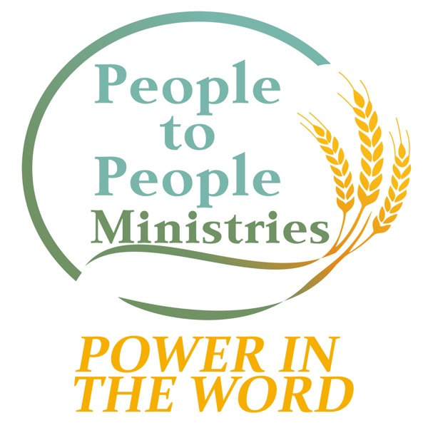 Power in the Word