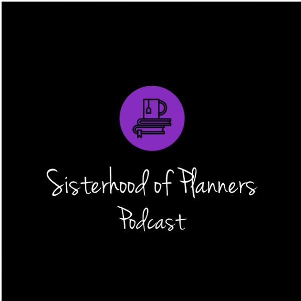 Sisterhood of Planners Podcast