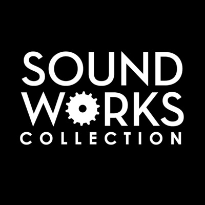 SoundWorks Collection:Colemanfilm Media Group