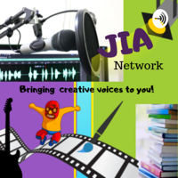JIA Network podcast