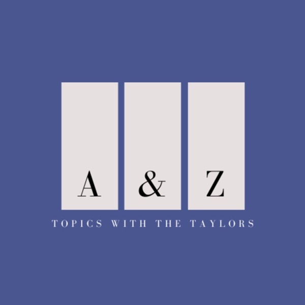 Taylor Collective