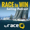 Race to Win Sailing Podcast artwork