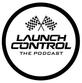 Launch Control: The Podcast : #1 - Michael McHale - Rivian