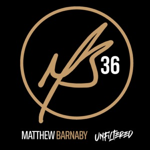 Unfiltered With Matthew Barnaby