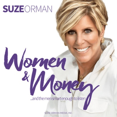 Suze Orman's Women and Money