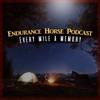Endurance Horse Podcast artwork