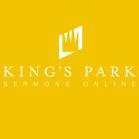 King's Park Sermons Online podcast