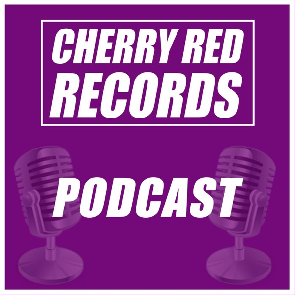 The Cherry Red Podcast